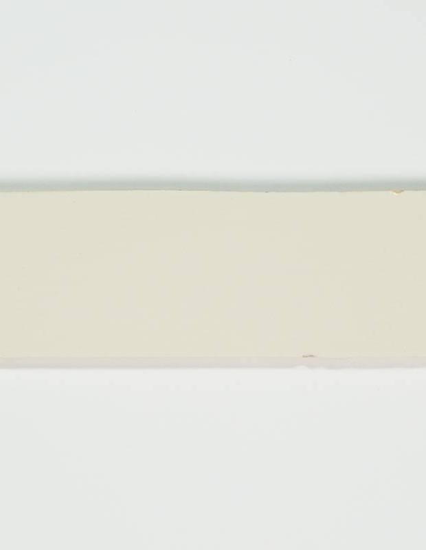 Wandfliese rustikal 6 × 20 cm - LA8505019