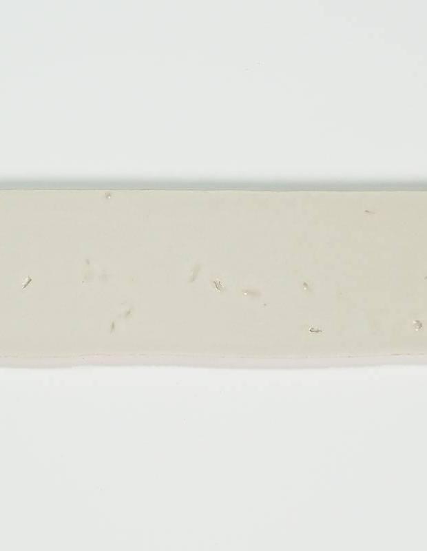 Wandfliese rustikal 6 × 20 cm - LA8505023