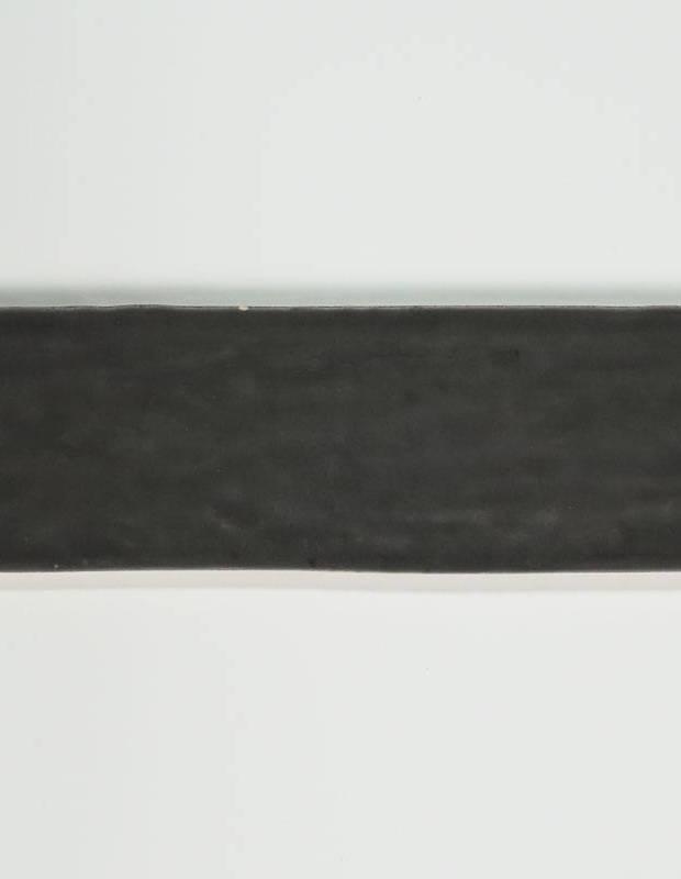 Wandfliese rustikal 6 × 20 cm - LA8505024