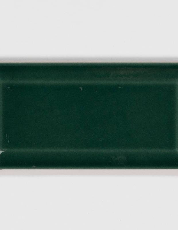Metro-Fliese glänzend krakeliert - WA0809020
