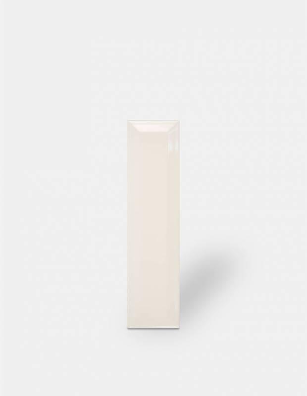 Metro-Fliese 7,5 × 30 cm - SE0114003