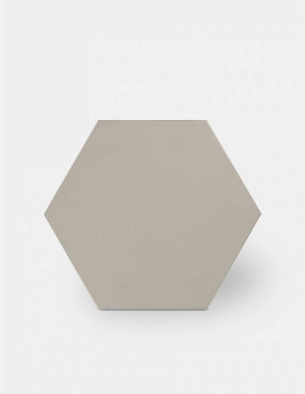 Carrelage hexagonal - ES0518002