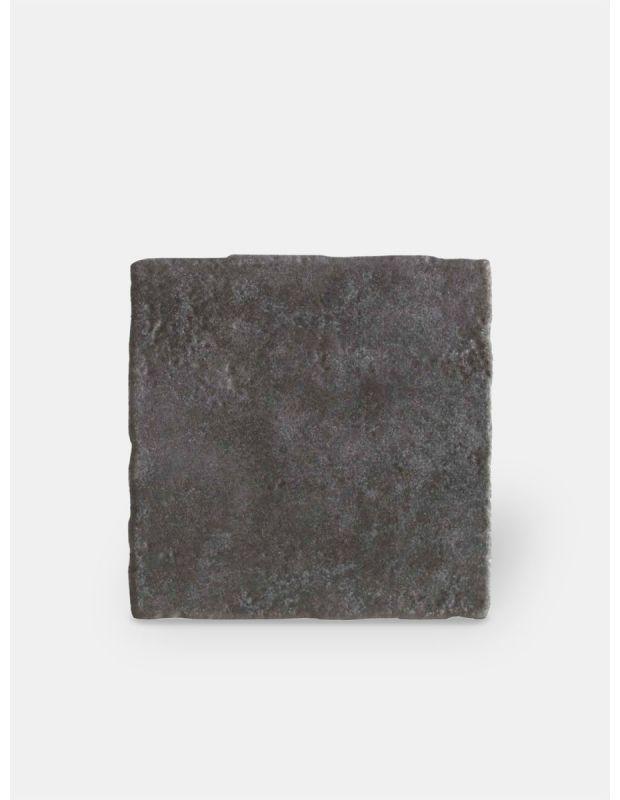Carrelage pierre 20x20 - TA7401005