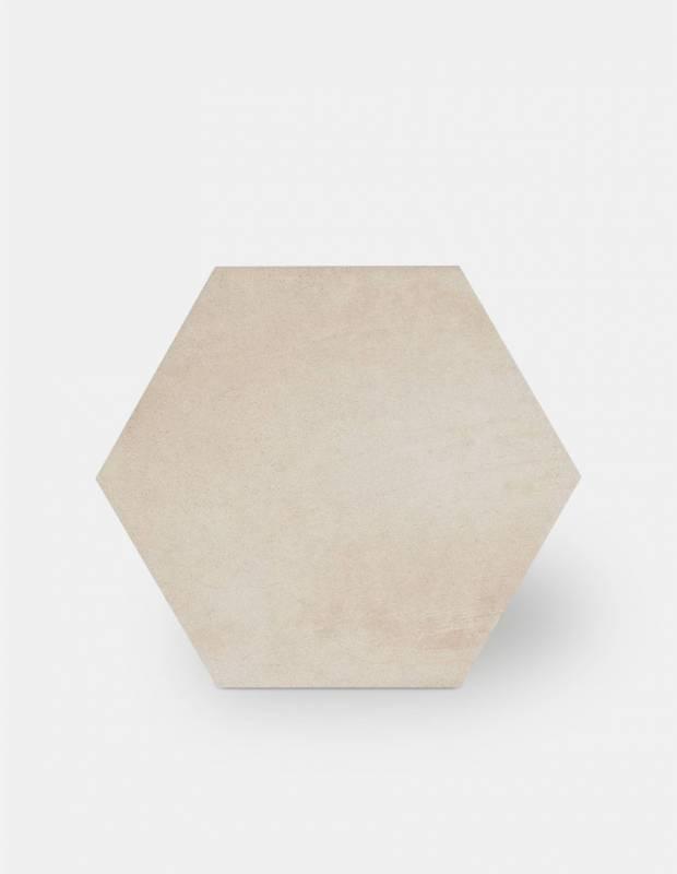 Carrelage terre cuite - TU0202016