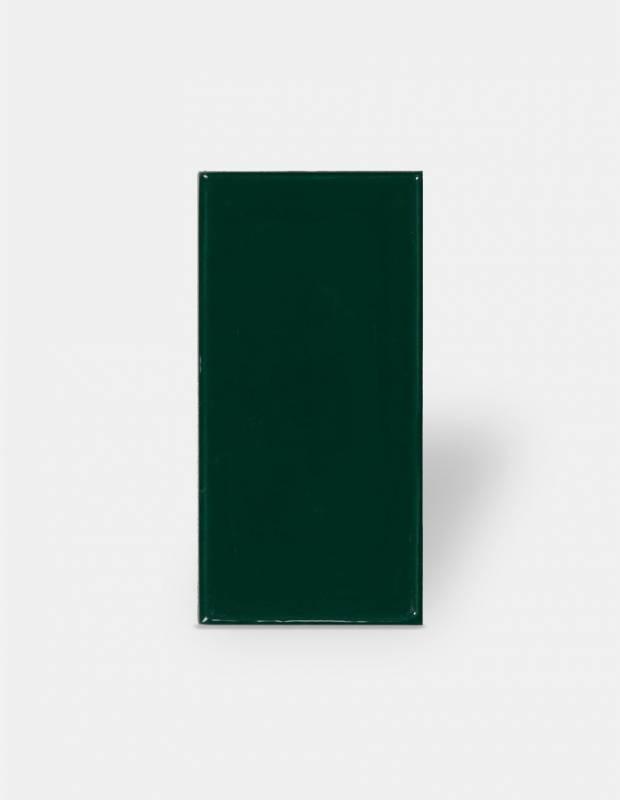 Einfarbige gehämmerte Fliesen handgearbeitet - LU7404008