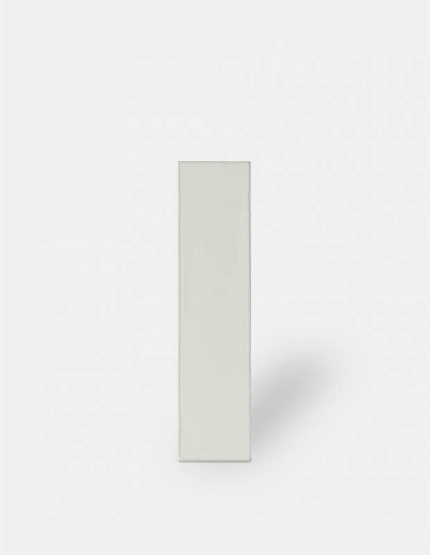 Gehämmerte Fliese 7,5 × 30 cm - LU7404037