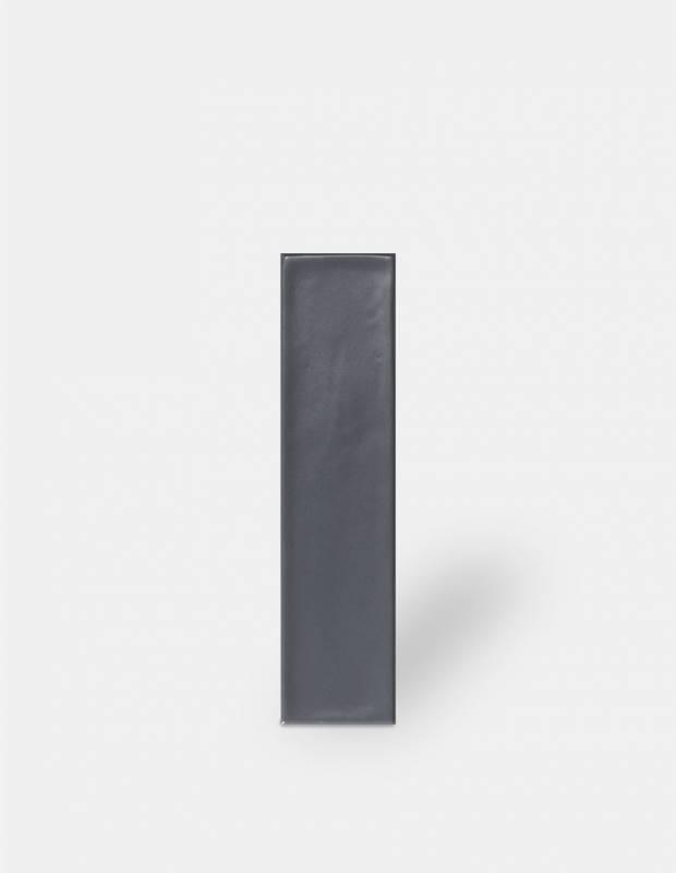Gehämmerte Fliese 7,5 × 30 cm - LU7404043