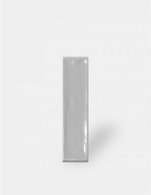 Carrelage martelé 7.5 x 30 cm - LU7404044