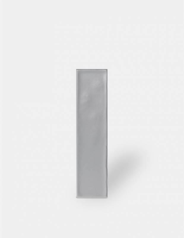 Gehämmerte Fliese 7,5 × 30 cm - LU7404045