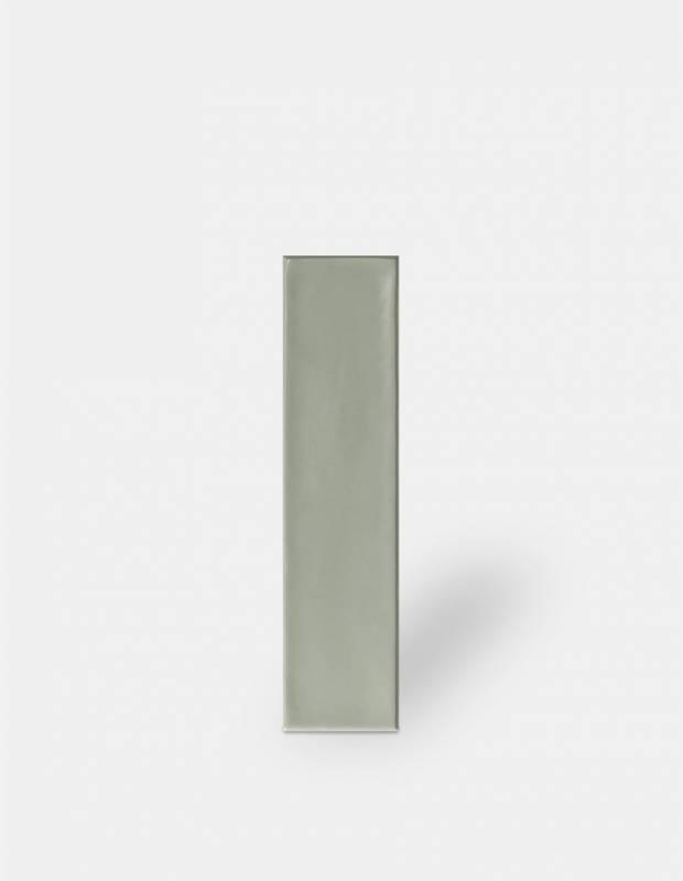 Carrelage martelé 7.5 x 30 cm - LU7404048