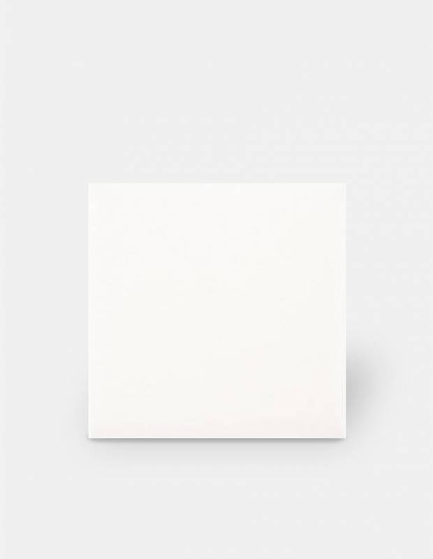 Cabochon carrelage sol - VO0606111