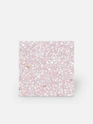 Fliese Porphyr rosa - AR0211012