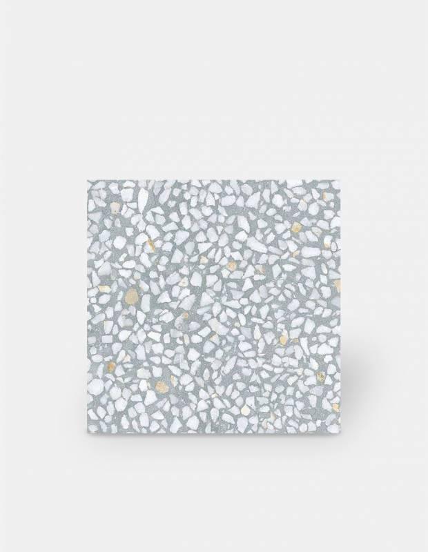 Carrelage porphyré sable fin - AR0211010