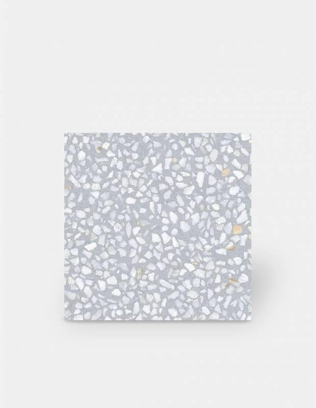 Carrelage porphyré sable fin - AR0211009