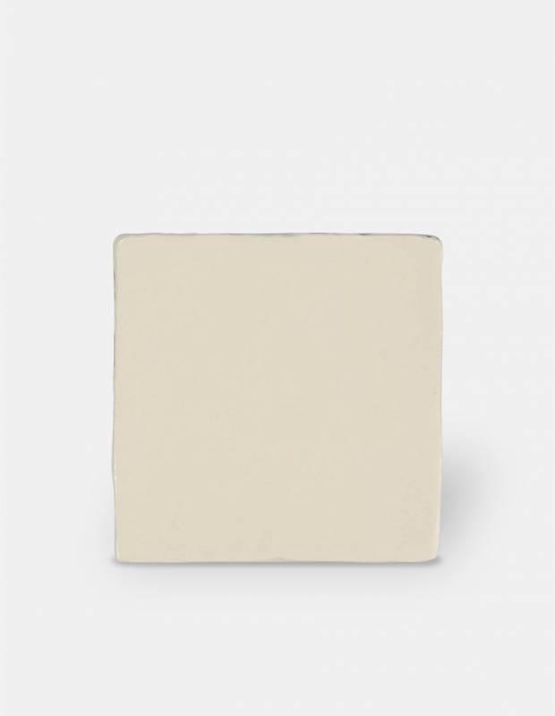 Einfarbige Fliese - ZI0802003