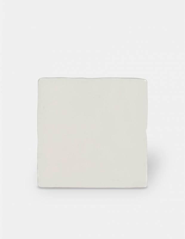 Einfarbige Fliese - ZI0802005