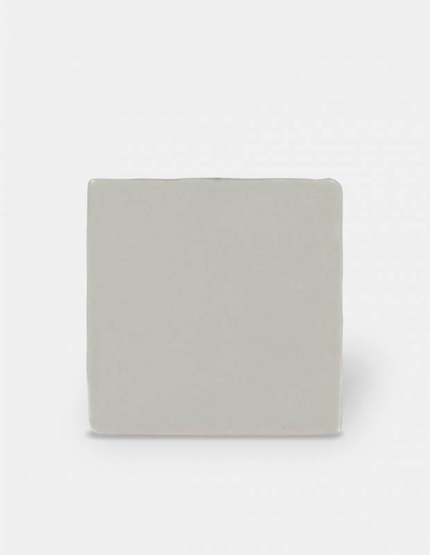 Carrelage monochrome - ZI0802007