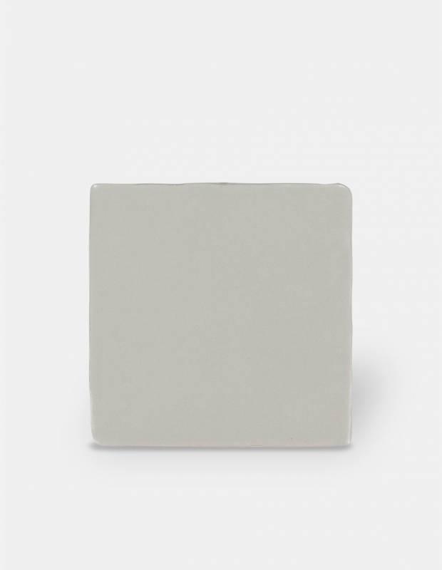 Einfarbige Fliese - ZI0802007