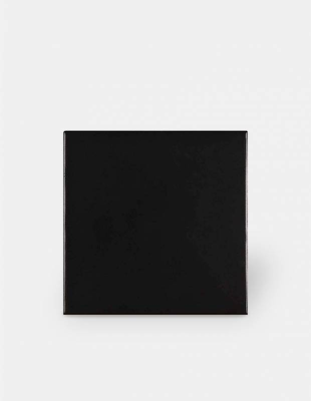 Fliese 15 × 15 Boden und Wand - CO9704032