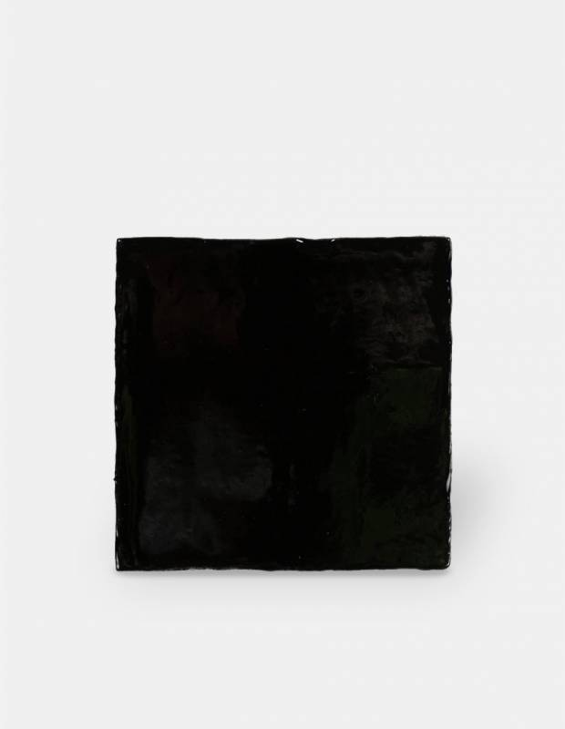 Handgemachte Fliese CE1402020