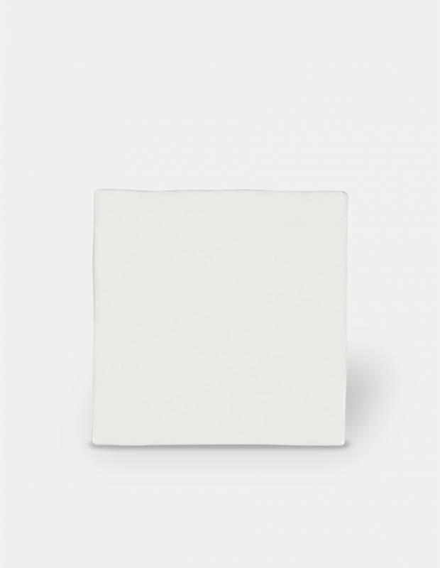 Handgemachte Fliese CE1402022
