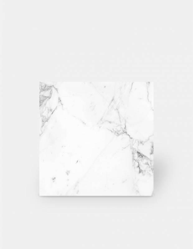 Marmorfliese MU7513001