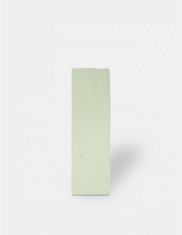 Wandfliese rustikal 6 × 20 cm - LA8505026