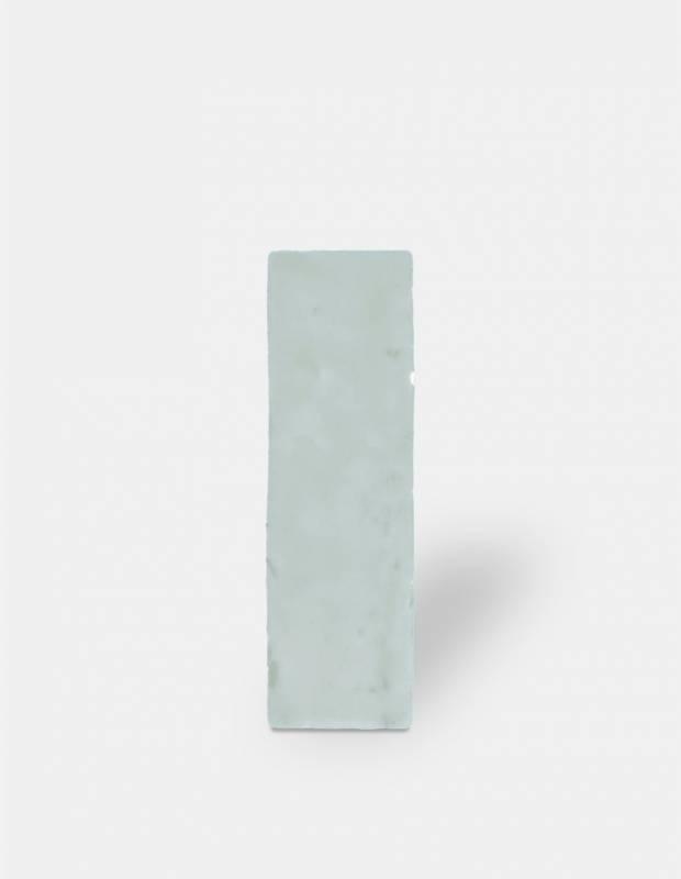 Wandfliese rustikal 6 × 20 cm - LA8505016