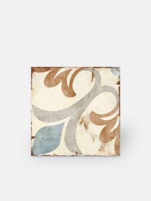Fliese Zementfliesen-Look Dolce - LO8501007