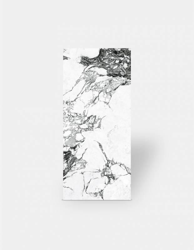 Carrelage marbre 60 x 120 cm - NO20010174