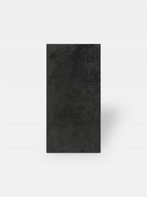 STARDUST BLACK 45X90 LAP