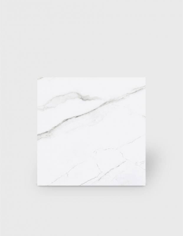 Carrelage effet marbre finition mate - NO20010044