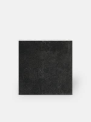 STARDUST BLACK 90X90 LAP