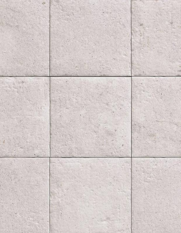 Carrelage effet pierre brute - NO20010069