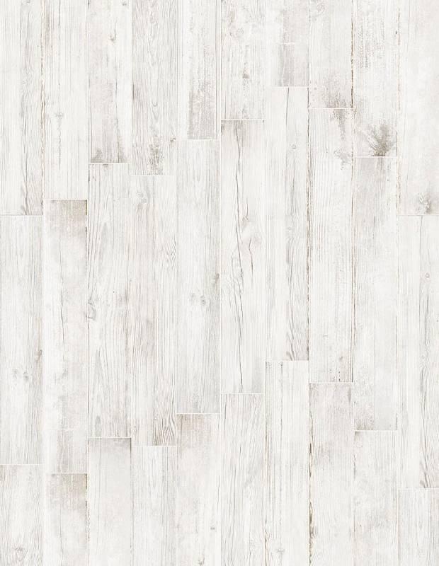 Carrelage bois extérieur - NO20010189