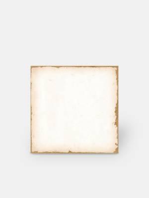 Carrelage style carreaux ciment vintage - NO20010235
