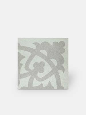 Carrelage carreaux ciment - NO20010076