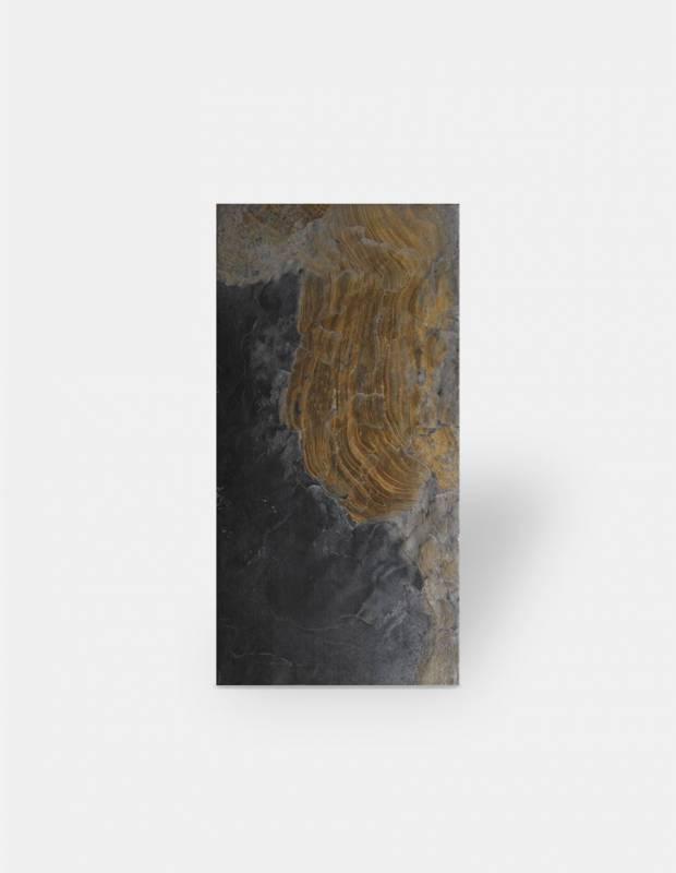 Carrelage effet ardoise pierre -NO20010025