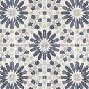 Carrelage style carreaux ciment - NO20010167