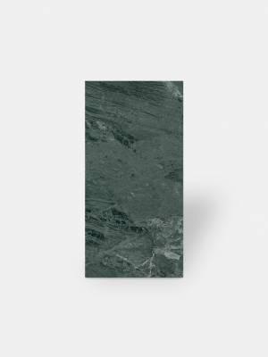 Carrelage effet marbre - NO20010019