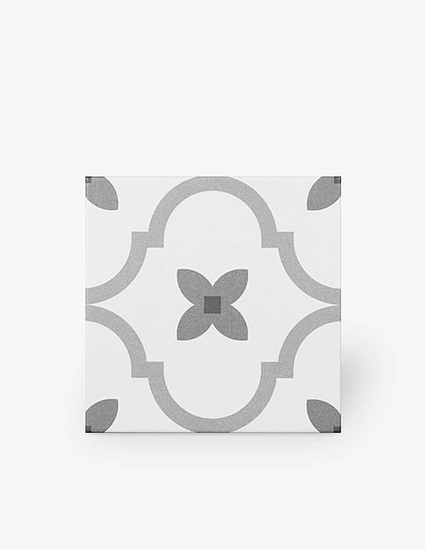 Carrelage style carreaux ciment - NO20010245