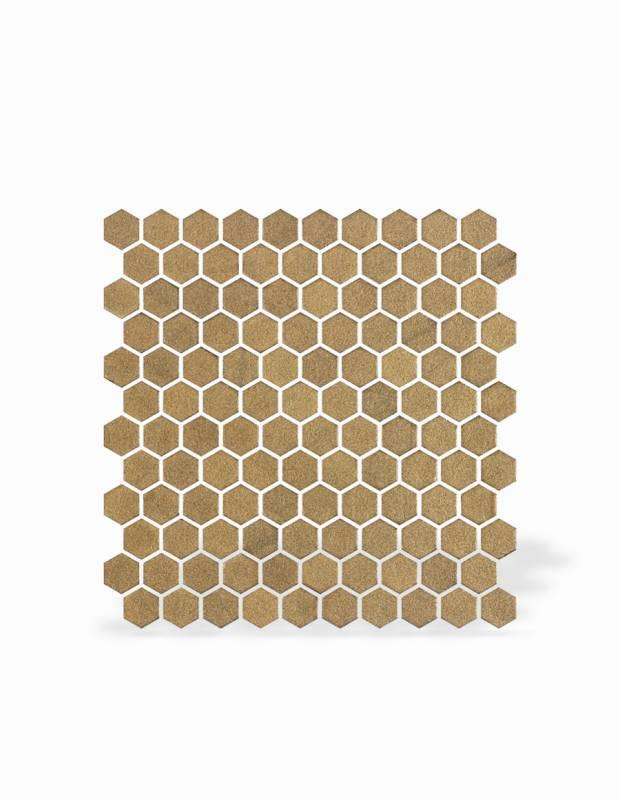 Carrelage nid d'abeille liberty - NO20010091