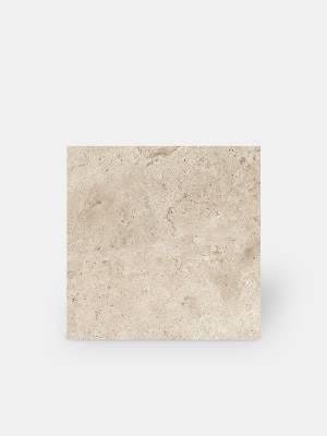 Carrelage contemporain style pierre - NO20010149
