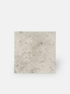 Carrelage contemporain style pierre - NO20010148