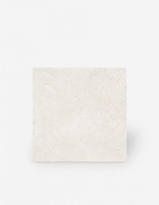 Carrelage contemporain style pierre - NO20010147