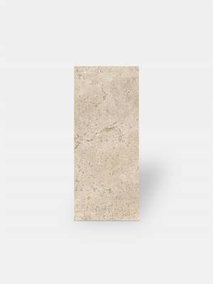 Carrelage contemporain style pierre - NO20010152