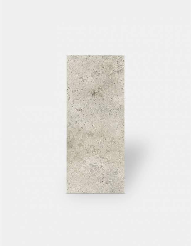 Carrelage contemporain style pierre - NO20010151