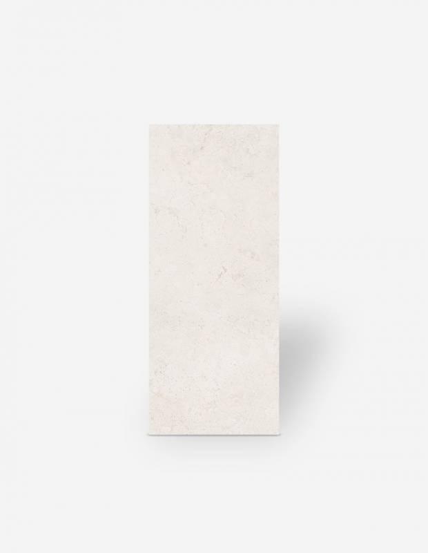 Carrelage contemporain style pierre - NO20010150