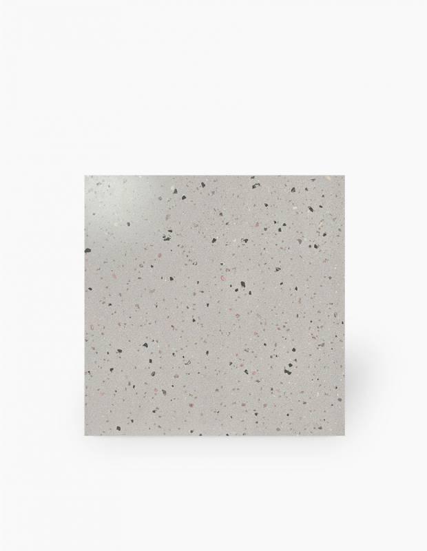Carrelage effet granite - NO20010027