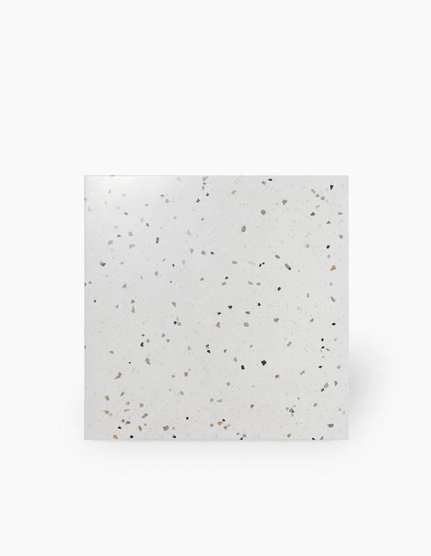 Carrelage effet granite - NO20010026
